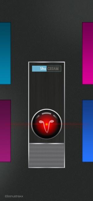 HAL_iPhoneXR.jpg