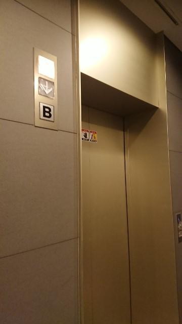 bunka016.jpg