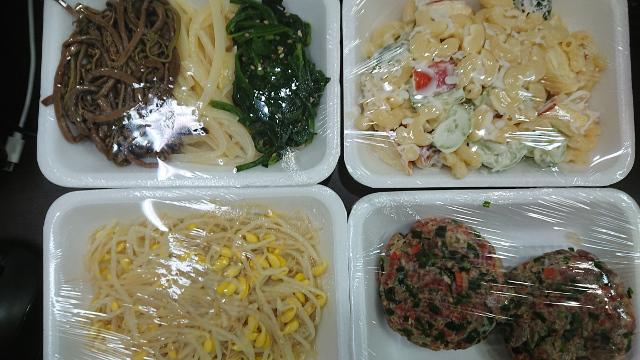ichibaokazua007.jpg