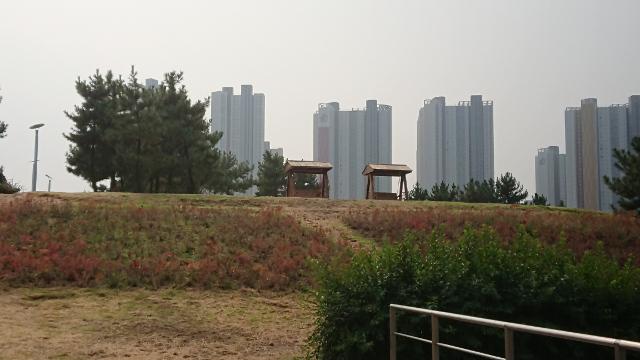 sondopark014.jpg