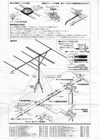 F-F8D取扱説明書2