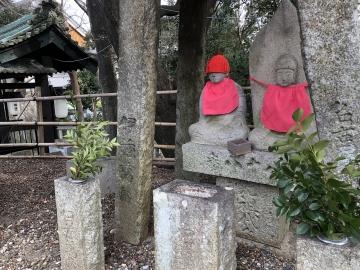 龍泉寺 伊藤萬蔵(1)