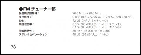 MVH-380定格