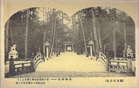 中村公園20190210(4)