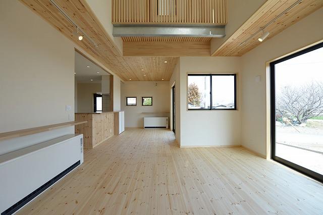 堀内一級建築設計事務所