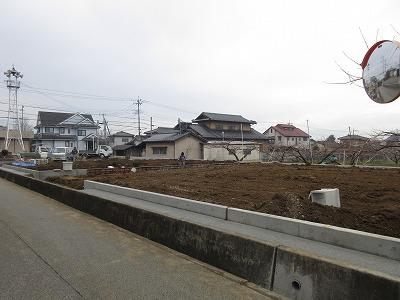 フィルコート竹原田