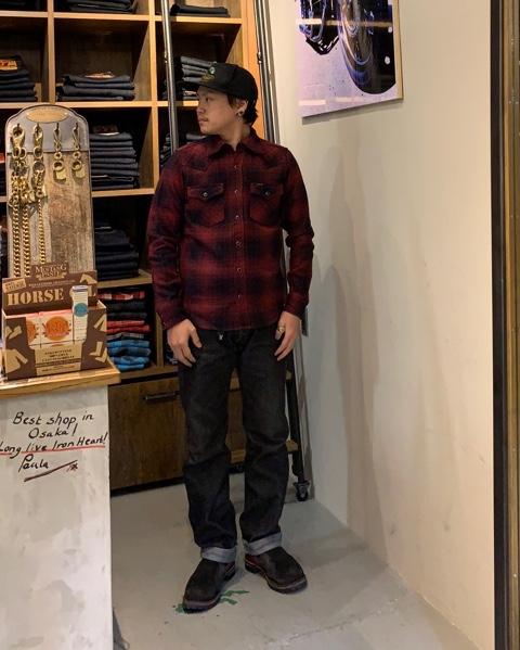 fc2blog_20181206221520b93.jpg