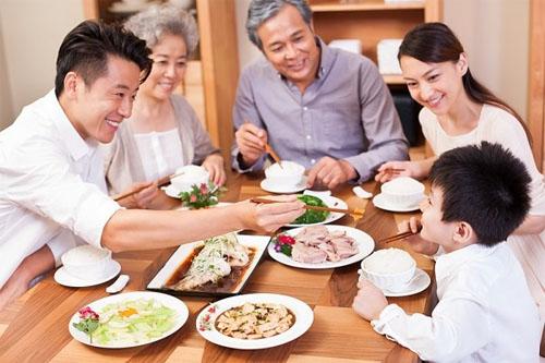 vietnamese-food1.jpg