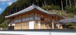 浄土寺完成写真20181110 10
