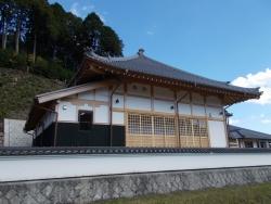 浄土寺完成写真20181110 13
