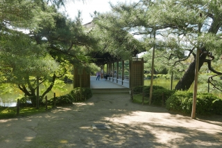 181008heianjingu(21).jpg