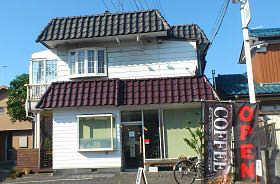hiki cafe (1 )