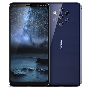 039_Nokia 9_logo