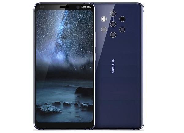 042_Nokia 9_images