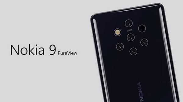 044_Nokia 9 PureView_imagesC