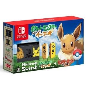 916_Pokemon GO_imagesB