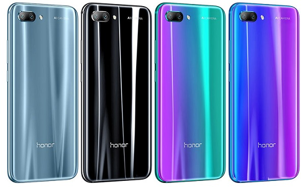 729_Huawei Honor 10_imagesB