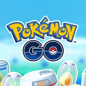917_Pokemon GO_logo