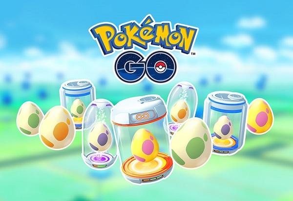 918_Pokemon GO_images001