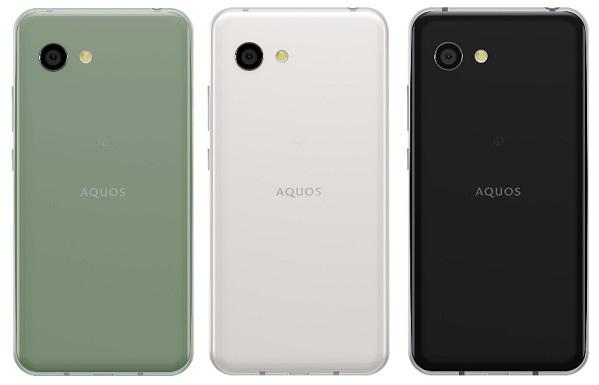 531_AQUOS R2 compact_imagesB