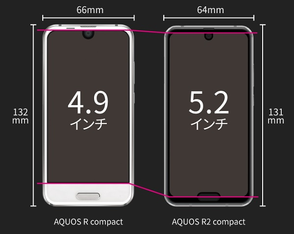 539_AQUOS R2 compact_images000