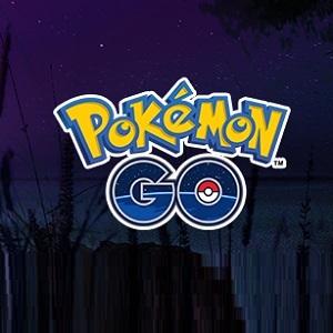 919_Pokemon GO_logo