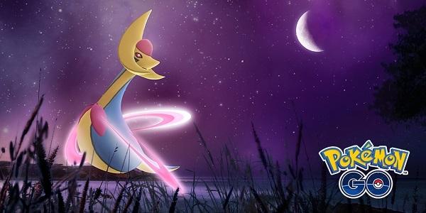 920_Pokemon GO_images001