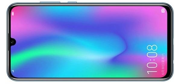 735_Huawei Honor 10 Lite_imagesB