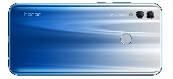 737_Huawei Honor 10 Lite_imagesE