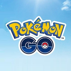 921_Pokemon GO_logo