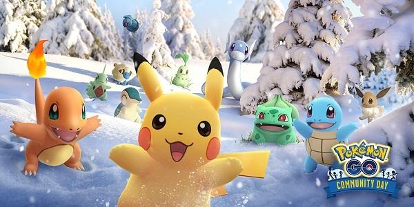 922_Pokemon GO_images001