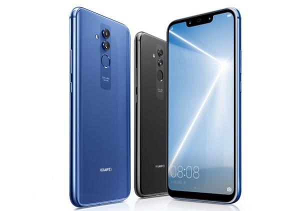 740_Huawei Mate 20 Lite_imagesA