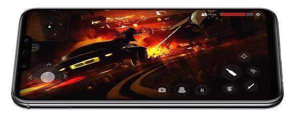 738_Huawei Mate 20 Lite_imagesB