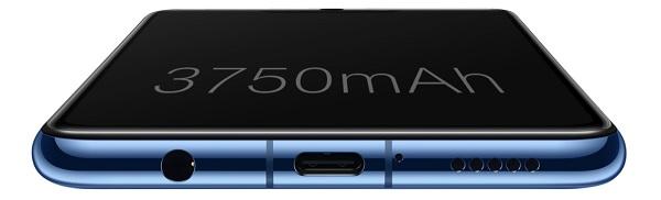 739_Huawei Mate 20 Lite_imagesC