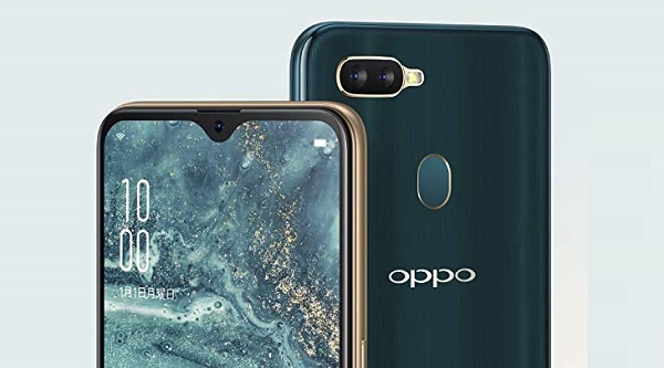 649_OPPO AX7_imagesE