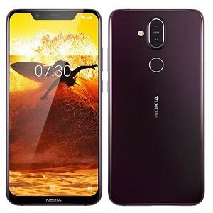 045_Nokia 8_logo
