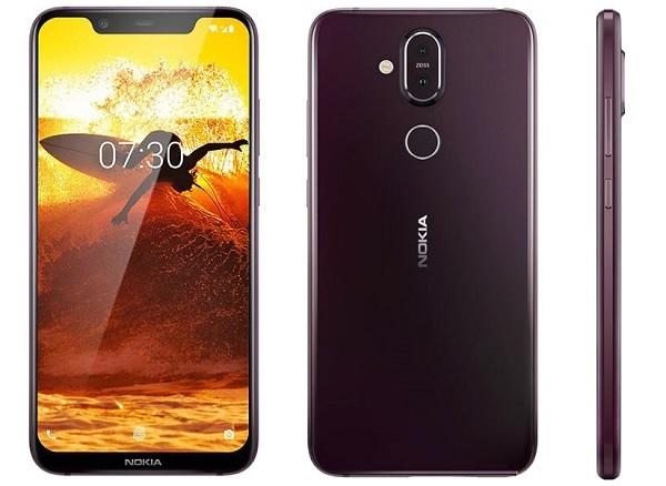 048_Nokia 8_imagesC