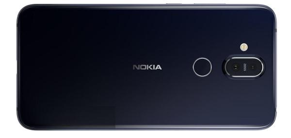 051_Nokia 8_imagesC