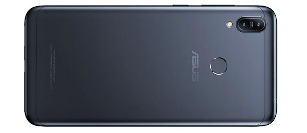 165_ASUS Zenfone Max M2 ZB633KL_imagesD