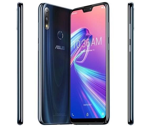 170_ASUS Zenfone Max Pro M2 ZB631KL_imagesA