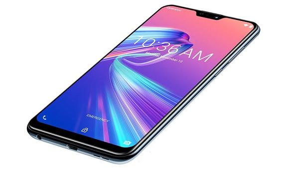 173_ASUS Zenfone Max Pro M2 ZB631KL_imagesB