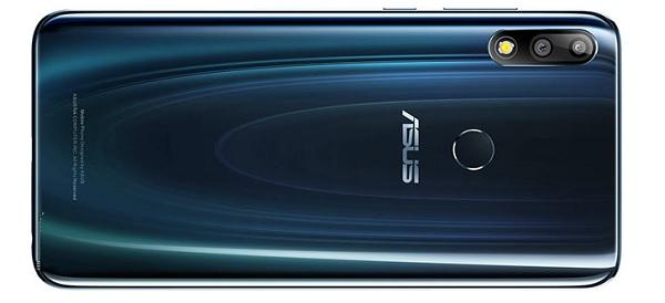 176_ASUS Zenfone Max Pro M2 ZB631KL_imagesE