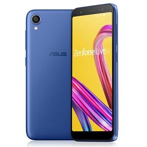 177_ASIS ZenFone Live L1 ZA550KL_logo