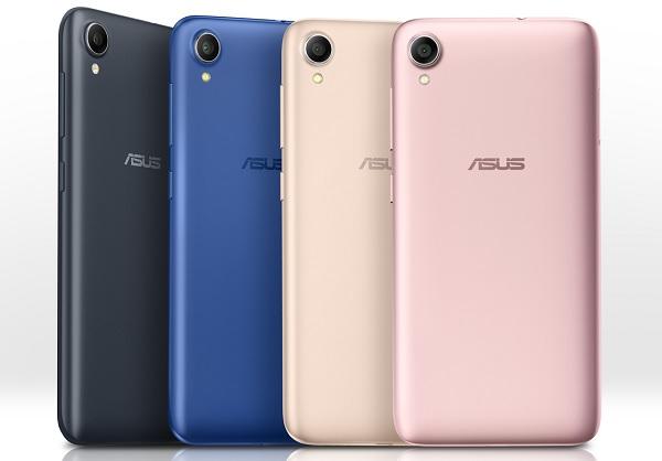 179_ASIS ZenFone Live L1 ZA550KL_iamgesB