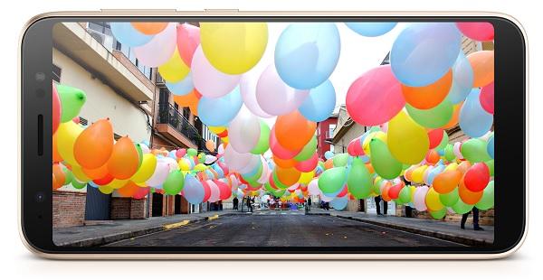 181_ASIS ZenFone Live L1 ZA550KL_iamgesB