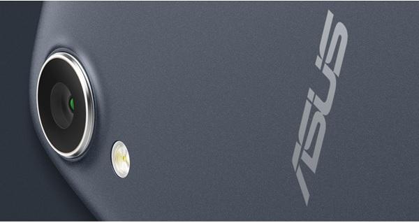 182_ASIS ZenFone Live L1 ZA550KL_iamgesC