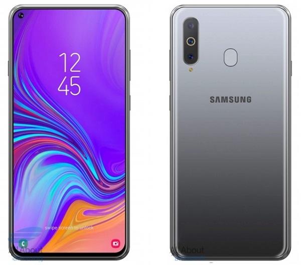 197_Galaxy A8s_NewB