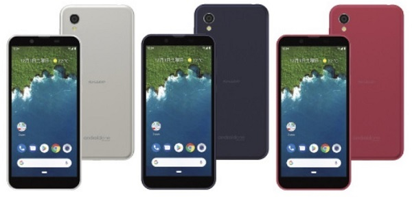550_Android One S5_images000
