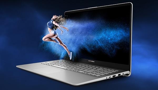 190_VivoBook S15 S530UA_imagesB