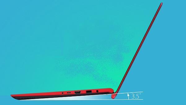 192_VivoBook S15 S530UA_imagesD